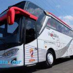Daftar Harga Sewa Bus Pariwisata di Malang Murah